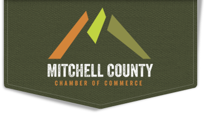 Mitchell County Chamber of Commerce