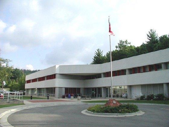 Mayland College Offers Free Seminars
